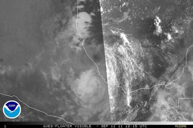 File:Tropical Storm Nate.jpg