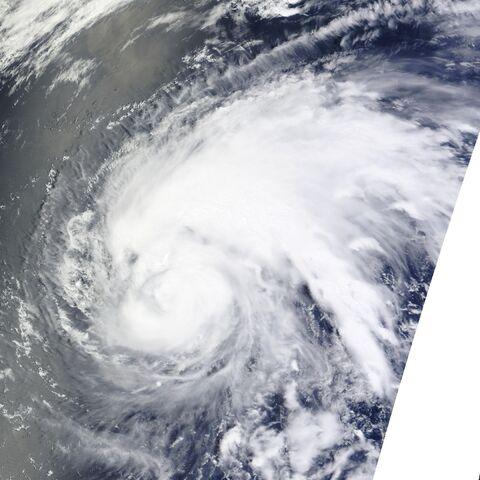 File:Typhoon Sanvu May 24 2012 Terra.jpg