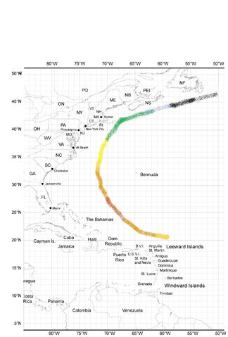 File:CobraStrike - Hurricane Katia Forecast Sep 4 2011 Afternoon.jpg