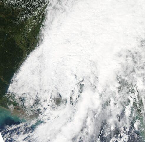 File:Ex-Tropical Storm Lee Sep 5 2011 Aqua.jpg