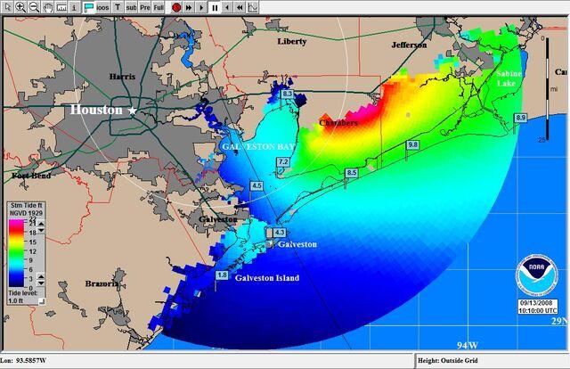 File:Hurricane Ike SLOSH Example.jpg