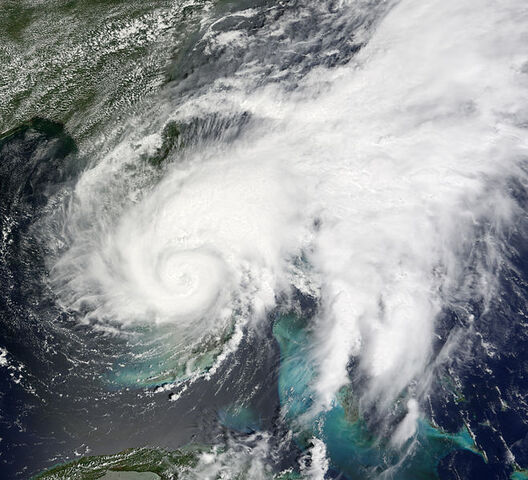 File:Tropical Storm Fay 2008.jpg