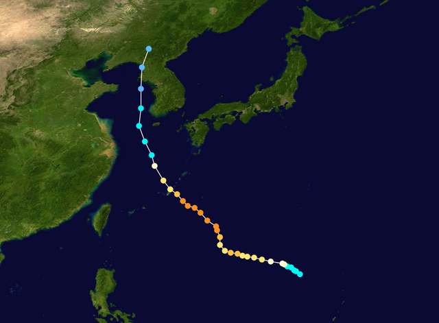File:Bolaven 2012 track Kiewii.png