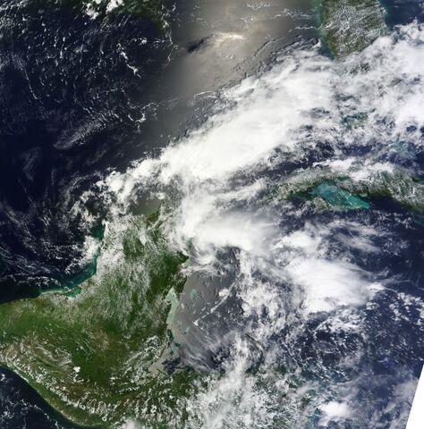 File:Nicaragua AOI - May 31 2012 Terra.jpg