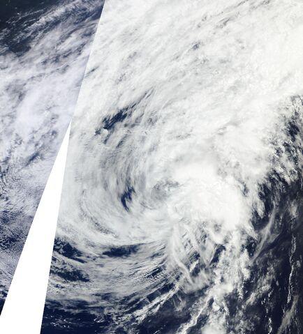File:Tropical Storm Sanvu May 27 2012 Terra.jpg