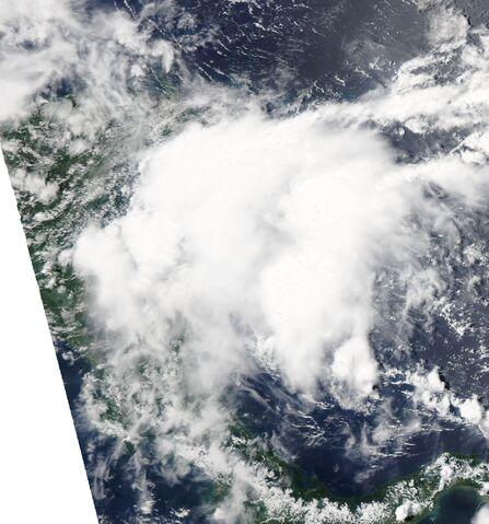 File:Nicaragua AOI - May 27 2012 Aqua.jpg