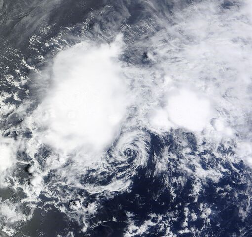 File:Tropical Storm Maria Sep 8 2011 Terra.jpg