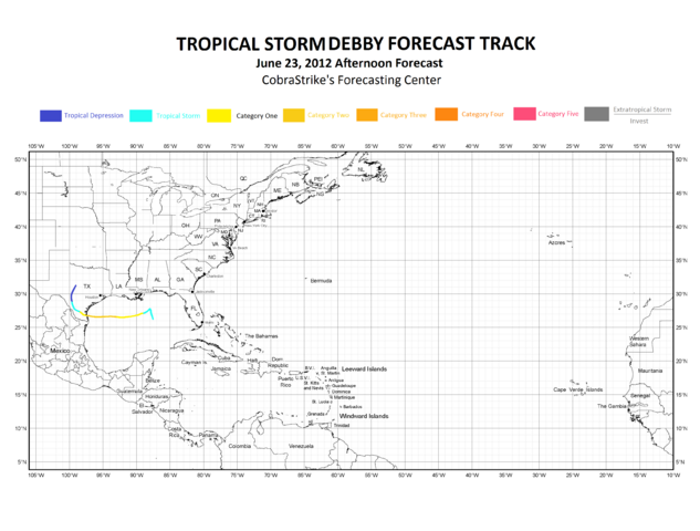 File:Tropical Storm Debby Jun 23 2012 Afternoon.png