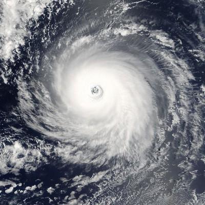 File:Hurricane Daniel 2006 Peak Upsidedown.jpg