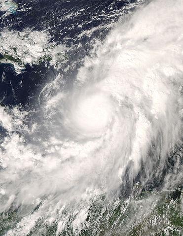 File:Hurricane Omar 2008.jpg