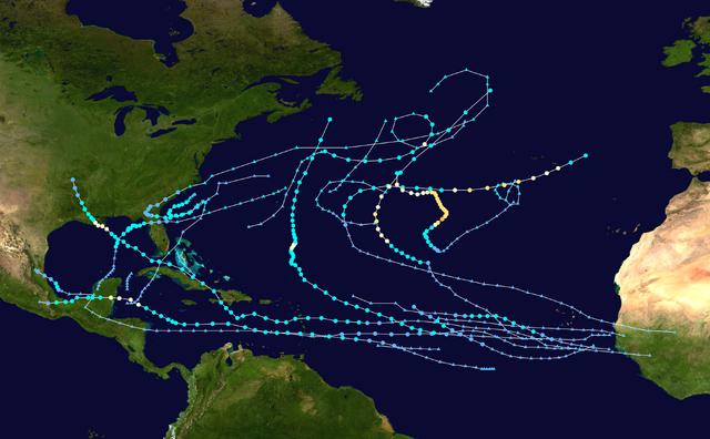 File:2012 Atlantic hurricane season summary.png
