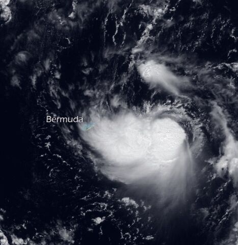 File:Tropical Storm Gert Aug 15 2011 1615z.jpg