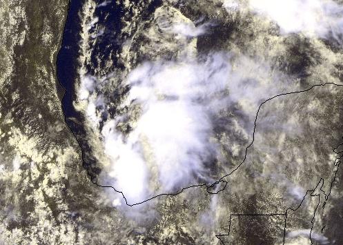 File:Tropical Depression One (2000).jpg