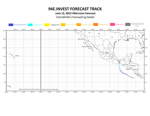 File:Invest 94E Forecast Jun 12 2012 Afternoon.png