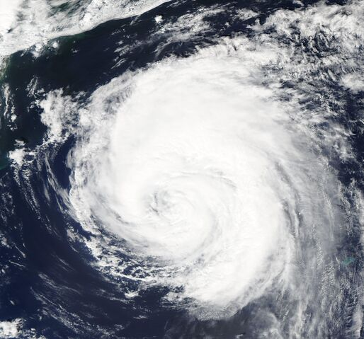 File:Hurricane Katia Sep 8 2011 Aqua.jpg