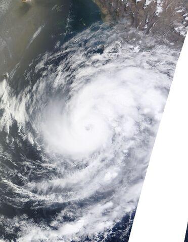 File:Hurricane Bud May 24 2012 Terra.jpg