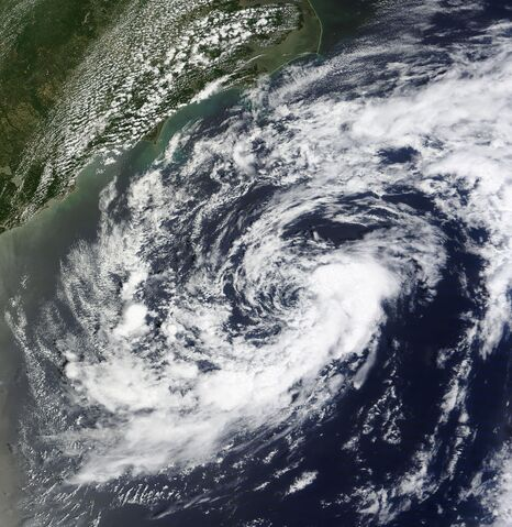 File:Subtropical Storm Beryl May 26 2012 Terra.jpg