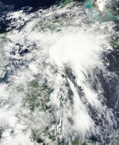 File:Caribbean Sea AOI - May 21 2012 Terra.jpg