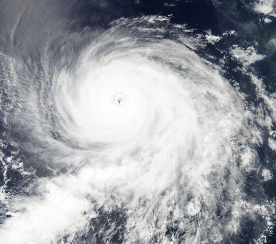 File:Hurricane Eugene Aug 3 2011 Aqua.jpg