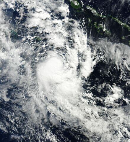 File:Tropical Cyclone 21P Jun 29 2012 Terra.jpg