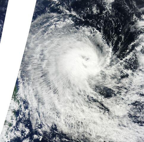 File:Severe Tropical Storm Kuena Jun 6 2012 Terra.jpg