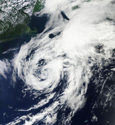 File:Post-Tropical Cyclone Beryl May 31 2012 Terra.jpg