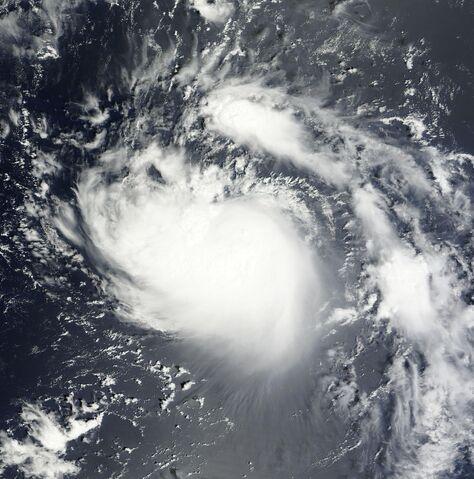 File:Tropical Storm Gert Aug 15 2011 Terra.jpg
