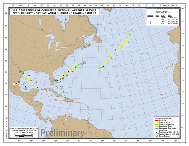 File:2011 Atlantic Hurricane Season Summary.png
