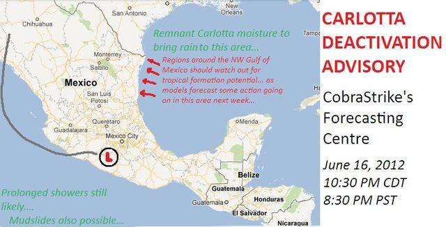 File:Post Tropical Storm Carlotta Jun 16 Deactivation Advisory.jpg