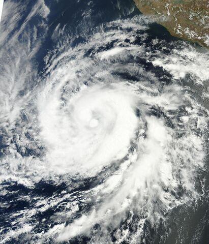 File:Tropical Storm Bud May 23 2012 Terra.jpg