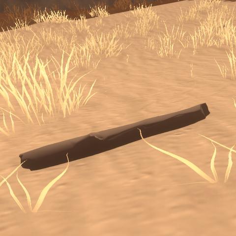 File:Wood Log (drop).png
