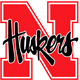 File:N logo template.png