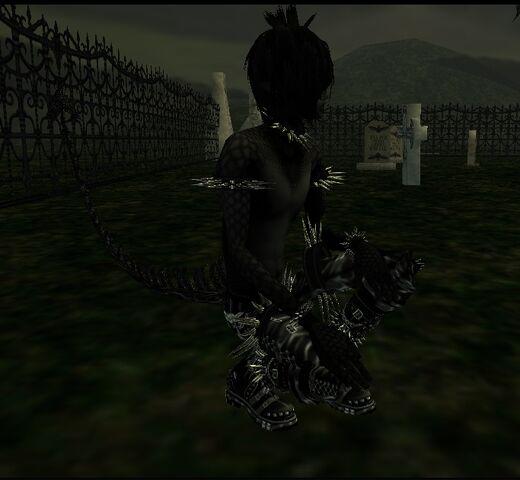 File:Bylun Full Demon.jpg