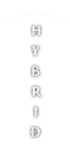 File:Hybrid-Text.png