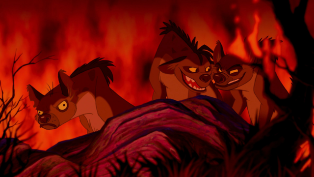 File:End of Hyenas.png