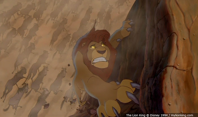 File:Lion king mufasa asked for scars help.jpg