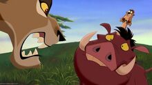 Lion2-disneyscreencaps.com-1511