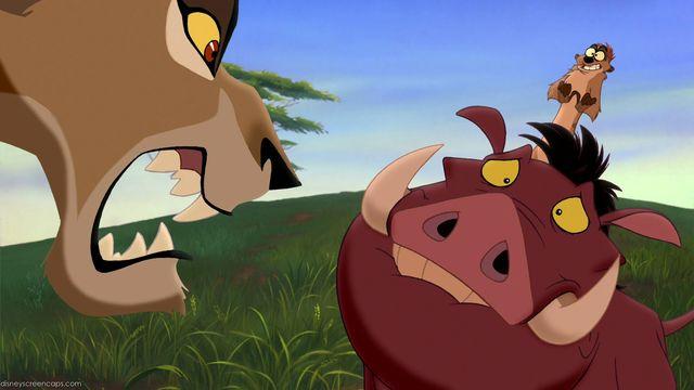 File:Lion2-disneyscreencaps.com-1511.jpg