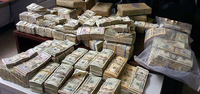File:More cash.jpg
