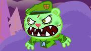 Evil flippy is back by gerardo488-d74en2z