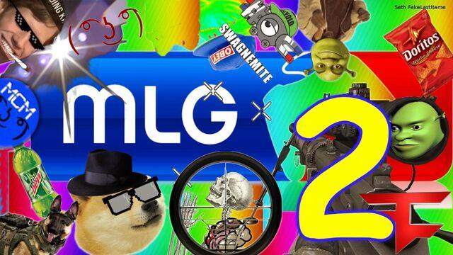 File:MLG.jpg