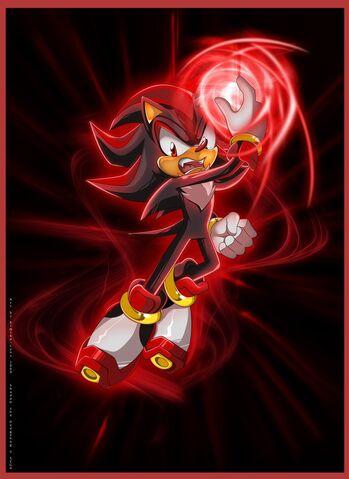 File:-Playtime-Is-Over-shadow-the-hedgehog-35005848-763-1047.jpg