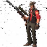 250px-Sniper