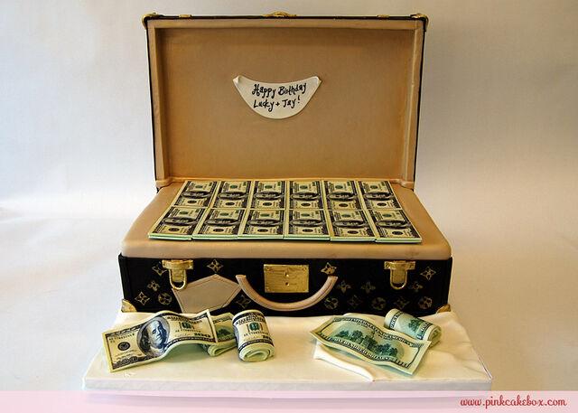 File:Cash cake..jpg