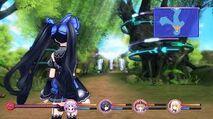 Neptunia-v-in-game