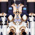 Thumbnail for version as of 14:04, May 16, 2012
