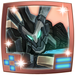 File:Judge-the-hard-ps3-trophy-26430.png