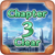 Chapter3Clear