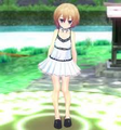 Blanc Stand.PNG