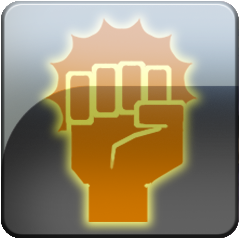 File:Eternal-combo-champion-ps3-trophy-9766.png